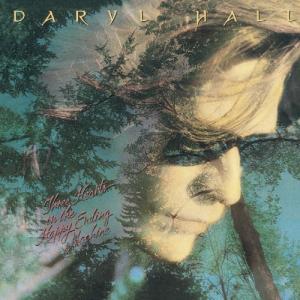Daryl Hall / Dreamtime