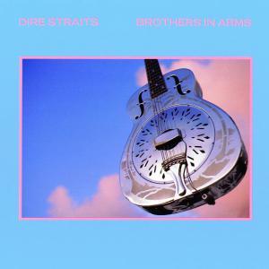 Dire Straits / Walk Of Life