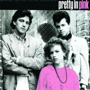 The Psychedelic Furs / Pretty In Pink