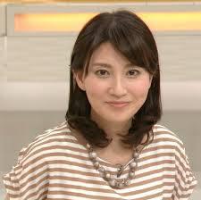 第180話/オッサンのひとりごと#4  NHK「きょう一日」の井上あさひアナ