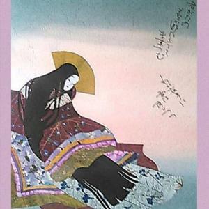 押し花&パステルアート合同作品展
