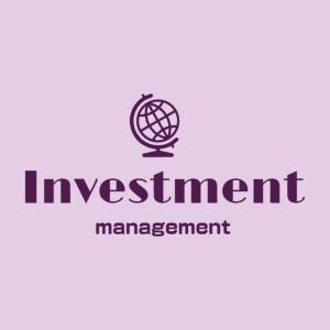 分配金・配当への外国税額控除(二重課税調整措置)で外国に投資する国内ETFが有利に?
