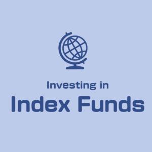 【国内株式ETF】高配当日本株式に投資するETF 徹底比較。(日経高配当50株指数など)