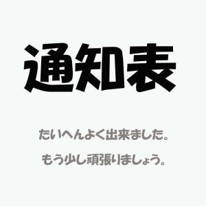 【インデックスファンド】2019年11月 アセットクラス別騰落率ランキング (主なバランスファンド含む)