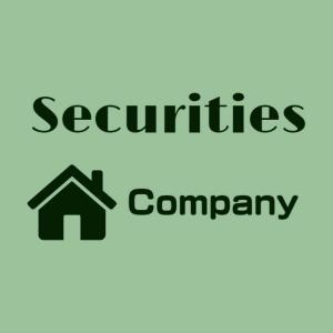 【SBI証券・楽天証券・auカブコム証券、マネックス証券】売買(取引)手数料無料で売買できる国内ETF。