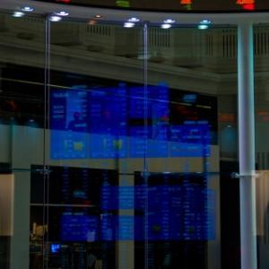 今頃、SBI証券のiDeCoにセレクトプランができたことに気づく