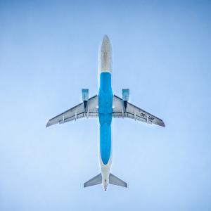 JAL公式のツアーサイト「JALPAK」が安くてマイルも貯まる!
