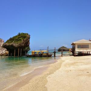 どこかにマイルで「24時間沖縄観光」にチャレンジ!【準備編】