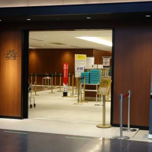 JAL・沖縄ツアーが1泊2日で8300円の価格崩壊へ