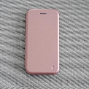 【ドイツ】iPhoneが壊れたのはスマホケースの磁石が原因だったのか?!