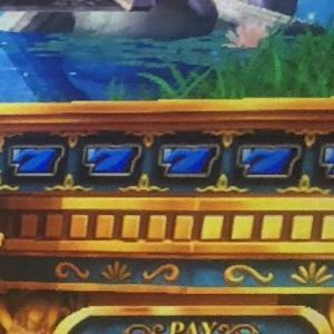 【ミリゴ凱旋】まさかのリプ6連!確率○○万分の1の恩恵受けた結果?!【リセ天井狙い】