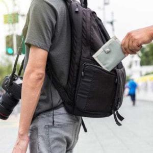 海外旅行でスリに遭う(涙)カード付帯の保険で「携行品損害保険金」がもらえるか請求した結果は…