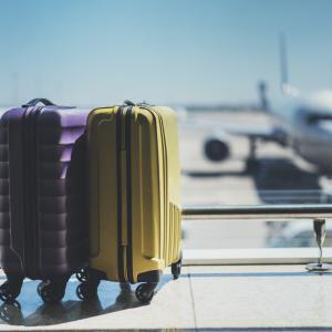 こんなに差が!アジア系LCC機内持ち込み手荷物【重量制限の実際】オーバーした場合OKかNGか航空会社ごとに比較してみた(経験者が語る)