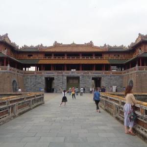 ベトナム旅行の目的地選びを迷っている方へ・おすすめのベトナム主要観光地トップ5はここだ!旅ルート作りも大公開(ベトナム一人旅紀行①)