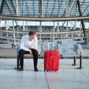 夏休み発券済み【ANA国際線特典航空券の払い戻し】はどうなる?コロナで夏休みなし?の緊急事態