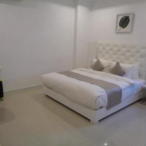 ダナンお薦めホテル【Tabino Hotel】手ごろな料金なのに驚異の無料サービス多数でコスパ最高(ベトナム一人旅紀行⑪)