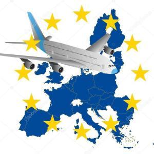 【簡単解説】ANAマイルを使った国際線特典航空券の予約方法と旅行ルート作り大公開!(まだ間に合う!夏休みの欧州旅行・計画編)