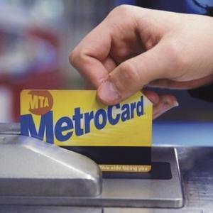 【画像付きで安心】ニューヨーク・メトロカードの買い方・チャージの方法・複雑なカードの種類もご紹介(マイルで世界一周旅行記㊴:ニューヨーク編②)