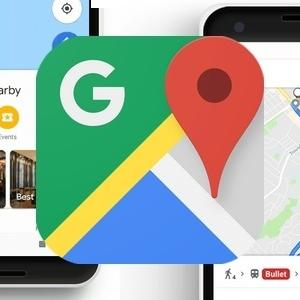 【Google Map画像付き】ニューヨーク・複雑な公共交通機関の乗継・経路検索に便利なGoogle Map機能(マイルで世界一周旅行記㊶:ニューヨーク編④)