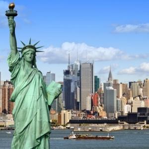 【NY ビッグ アップル パス】で観光スポットを割引料金で楽しむ・選べる30か所とは(マイルで世界一周旅行記㊹:ニューヨーク編⑦)