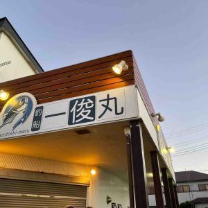 カツオ祭りだ!@一俊丸ライブベイト