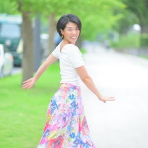 魅力開花♡ダンスワークショップ開催します!