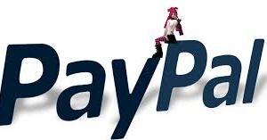 PayPalでアカウントを乗っ取られ、不正利用されました