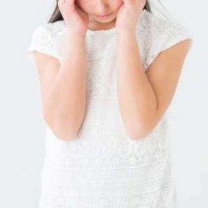 学校に通えないほどの頭痛から復活!【患者さまの声】