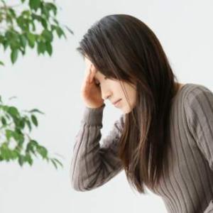 気候の変化による頭痛