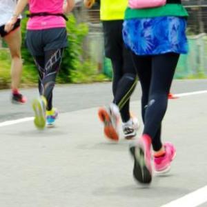 運動していれば健康?