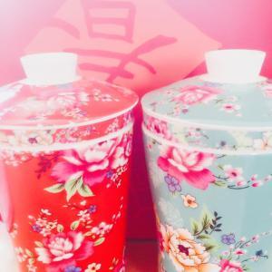 台湾茶のお土産は名店のお茶で決まり♡可愛いカップも入手して健康&美容に良い台湾茶ライフを♪