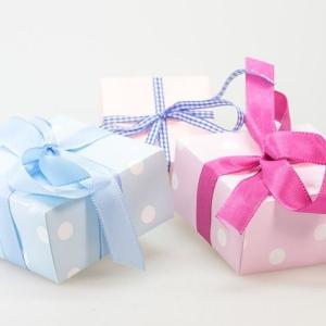 台湾人へのお土産で喜ばれるお菓子特集♡事前にネットで注文しておけばスーツケースに入れられて楽々♪