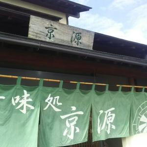 京源(さくら市)
