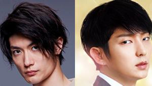 またまた韓国ドラマのリメイク、フジテレビ新火曜ドラマ「TWO WEEKS」を観ました!👀~テレビドラマ研究家便り⑦~