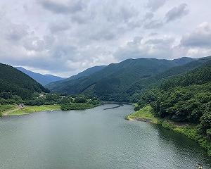 栃木県那須烏山市のチーン♪へ。