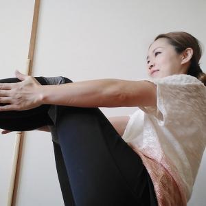 運動する女子にオススメ『SPORTS』