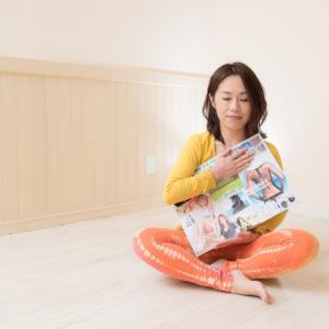 コロナ疲れに♡呼吸に集中瞑想