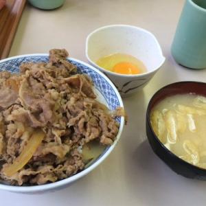 【地域】アキバこと秋葉原でメシを食う店