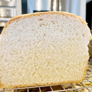 コロナウィルス外出禁止中〜 乃が美のパンと自家製バター