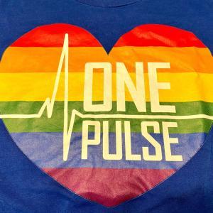 6月12日は PULSE銃乱射事件4周忌