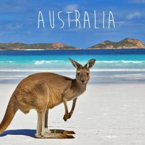 【オーストラリア森林火災】今のオーストラリアやメルボルンの状況。