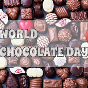 7月7日はチョコレートの日!1日限定KOKO BLACKコラボチョコはいかが?