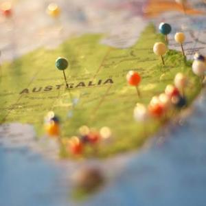【オーストラリア情報】州境再開/個人での穀類の輸入原則禁止。