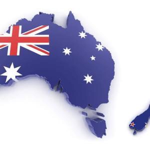 最新!オーストラリア生活情報を5つお届け!