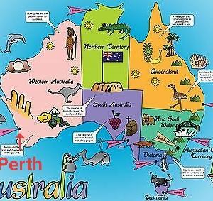オーストラリア国内をGO TOトラベルで行けるなら…?