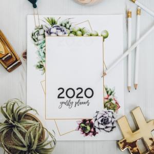 """オーストラリア版2020年""""今年の言葉""""は??"""
