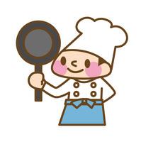 鶴岡 H&P いざ実食!ふわふわパンケーキ!