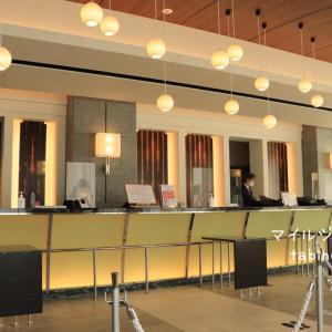 ホテルJALシティ札幌 中島公園宿泊記。お部屋や朝食など