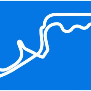 2021年 スーパー耐久 第5戦 鈴鹿サーキット 公式予選結果