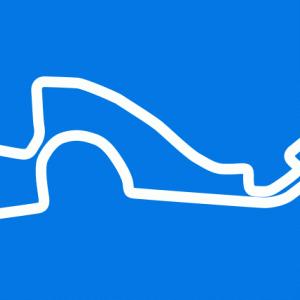 2021年 FIA Formula 1 第15戦 ロシアGP 決勝結果